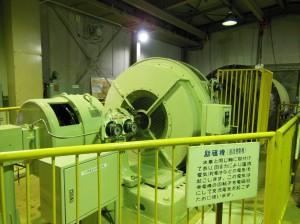 DSCN4602_R