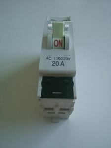 KIMG9989