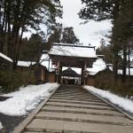 金剛峯寺1