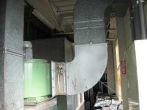 DSCN4422