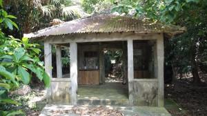 r1 神社