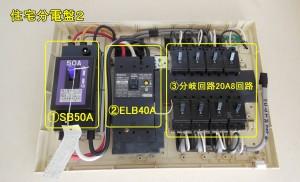 SB50A