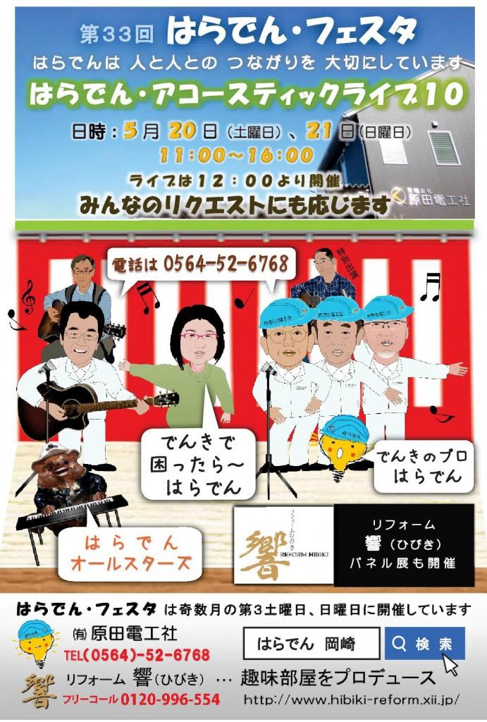 festa33_POST_Card_通信面
