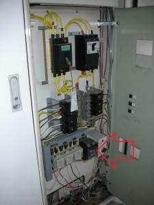 DSCN5561aas2