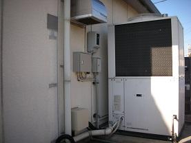 DSCN4600s