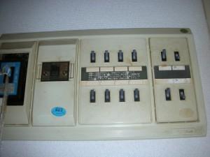 DSCN6727s