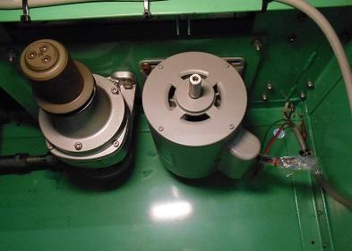 DSCN0480s
