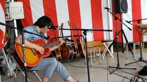西山さん (1)