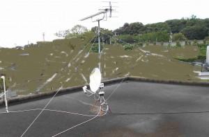 熊坂邸4KTV (22)s