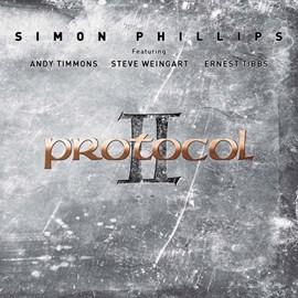 プロトコルⅡ