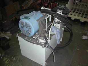 DSCN2897