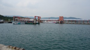 r1 大原港