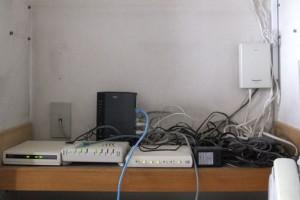 DSCF8128-20120701