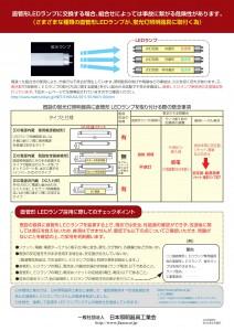 02_LED_siyo_tyui-002