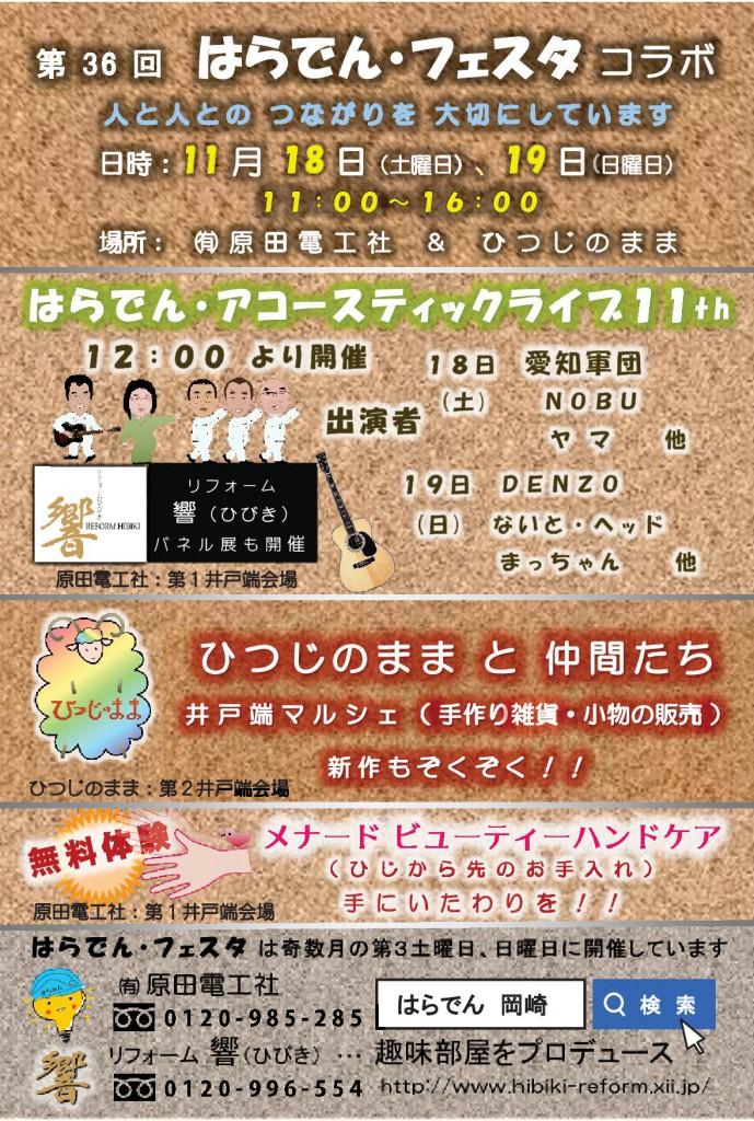 festa36POST_master通信面
