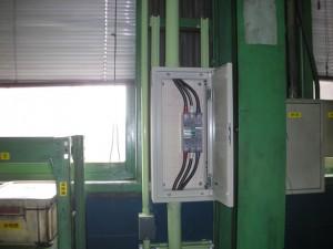 DSCN5770