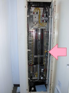 CIMG6039sa