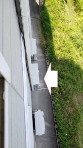 本社2階 (3).jpg 7
