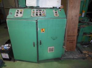 DSCN4168